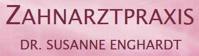 Zahnarztpraxis Dr. Susanne Enghardt